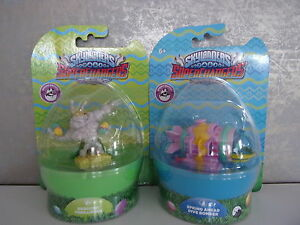 Skylanders-Compresores-Primavera-AHEAD-Dive-Bomber-eggcited-Thrillipede