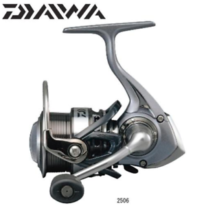 Daiwa - 14 Caldia Spinning Carretes Spinning Reel De Pesca evento de Envío Gratis