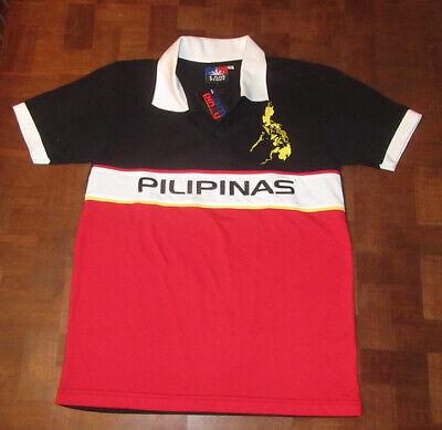 New I Am Pinoy Pilipinas Philippines