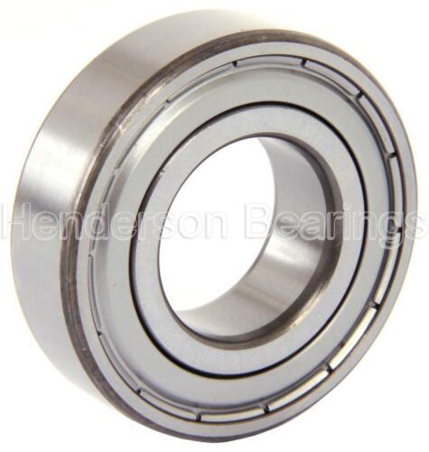 """R8ZZC2 Ball Bearing Premium Brand NTN 1//2x1-1//8x5//16/"""" EE4ZZC2 KLNJ1//2ZZC2"""