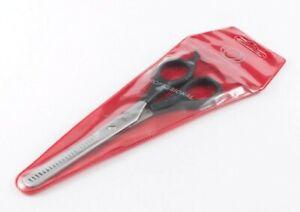 Forbici-parrucchiere-sfoltire-capelli-acciaio-inox-Made-in-Italy-Baruffaldi-2011