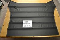 1965 65 Mopar Plymouth Belvedere 2 Door Hardtop Black Headliner Usa Made