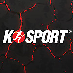 k-uksport