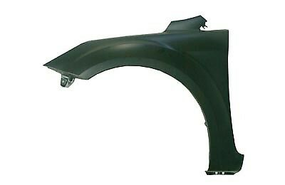 FORD FOCUS 2008-2012 Front Wing LH Left NS Nearside Passengers Approved NOT RS