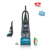 Carpet Steam Cleaner Vacuum Cleaning Machine Floor Scrub Heavy Duty Tool Hoover