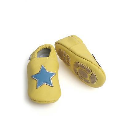 "Ben Informato Pantofole's Krabbelschuhe Pantofole Liya Turnschläppchen - #696 Stella In Gel-n - #696 Stern In Gel"" Data-mtsrclang=""it-it"" Href=""#"" Onclick=""return False;""> Rinfresco"