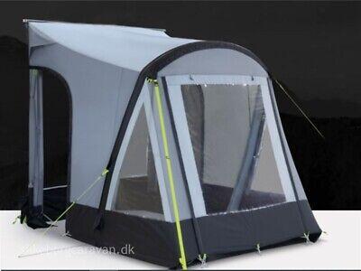 Camping Tilbehør Og Udstyr | Telt Side 2 nyt, brugt og