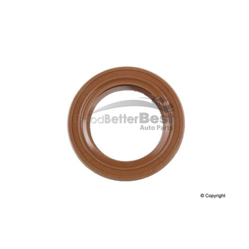 New Nippon Reinz Engine Camshaft Seal Front 8943895931 for Honda Isuzu