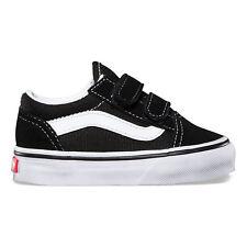 vans old skool youth size 5