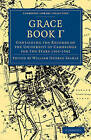 Grace Book Gamma: Containing the Records of the University of Cambridge for the Years 1501-1542 by Cambridge Library Collection (Paperback, 2009)