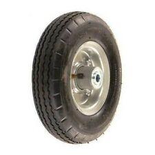 1nwu3 280250 4 Pneumatic Wheel 8 In 295 Lb