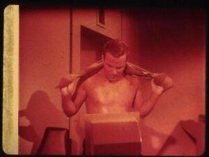Star-Trek-TOS-35mm-Film-Clip-Slide-Corbomite-Maneuver-Captain-Kirk-Shirt-1-10-22