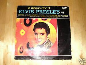 33-tours-le-disque-d-039-or-d-039-elvis-presley-hound-dog