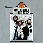 First Edition (Vinyl) von Kenny Rogers (2013)