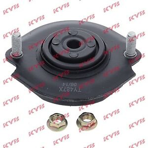 Brand-New-KYB-Top-Strut-Mounting-Rear-Axle-SM5163-2-Year-Warranty