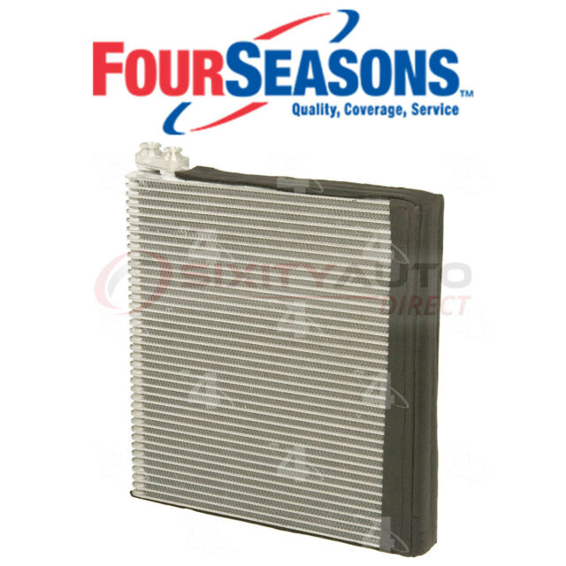 Four Seasons A/C Evaporator Core For 2009-2014 Acura TSX 2
