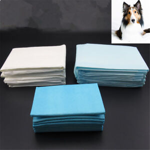 1-5-10x-Puppy-Trainer-Pads-Train-Toilet-Training-Dog-Pet-Cat-Pee-Wee-Sheets-Mat
