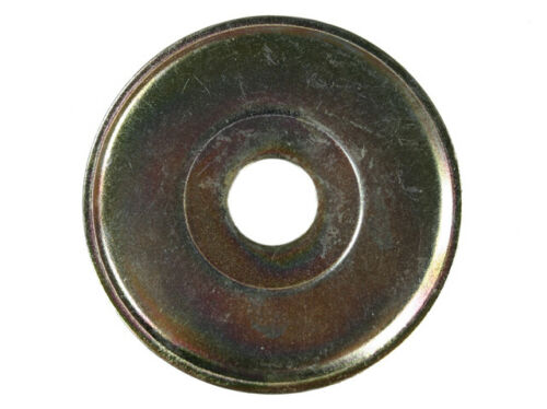Cover Washer for Clutch Fits STIHL ms231 Washer Plate Rondelle