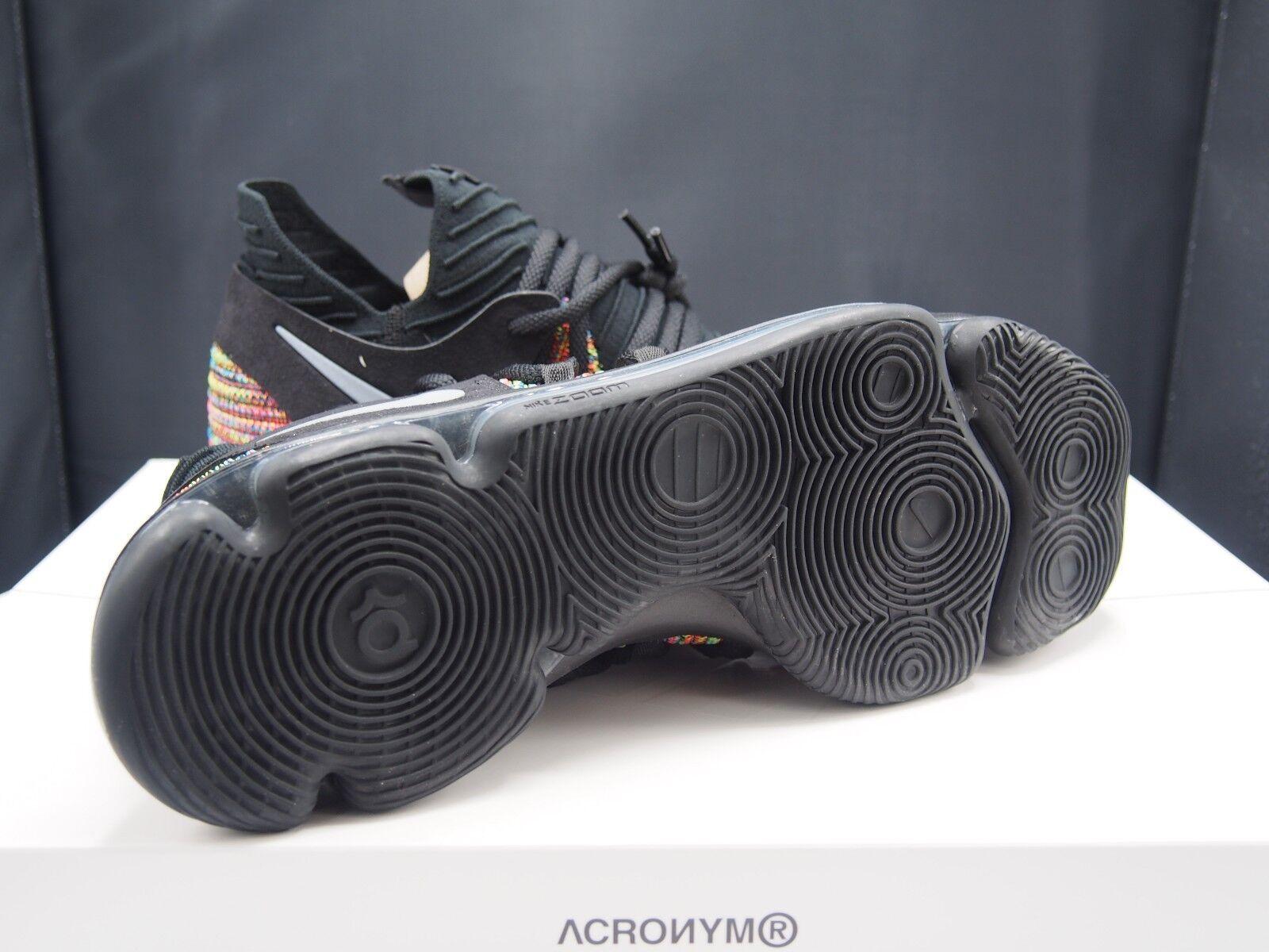 premium selection d6b35 4d061 ... Nike zoom kdx kdx kdx 10