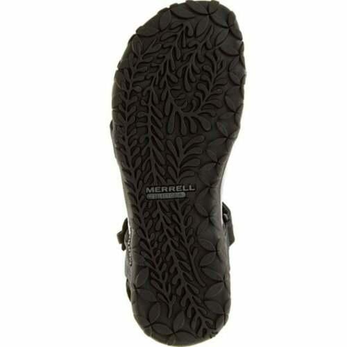 Merrell Terran Cross II Ladies Sandal in Various Colours and Sizes
