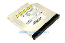 431410-001 TS-L632 GENUINE HP DVD+RW W/ BEZEL SATA DV6000 SERIES (GRD A)