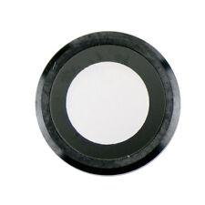 Cámara trasera lente de vidrio para iPhone 6 4.7 pulgadas Gris