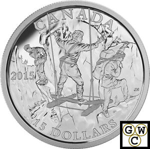 2015-039-Wild-Rivers-Exploring-Canada-039-Proof-15-Silver-Coin-9999-Fine-16950-NT
