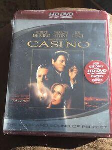 Casino-HD-DVD-SEALED