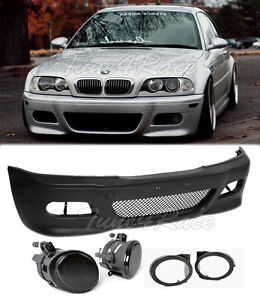 Marvelous Image Is Loading For 99 05 BMW E46 3 Series 4Dr