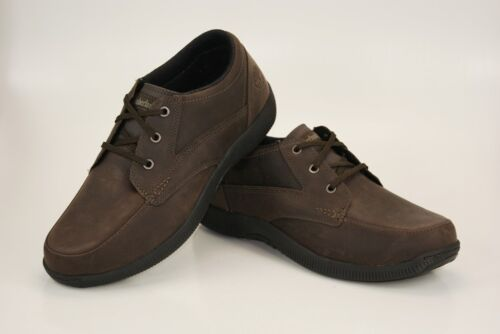 Shoes Earthkeepers Scarpe uomo Hollbrook Up Timberland 7746a Lace Oxfords dvWcXqd1w