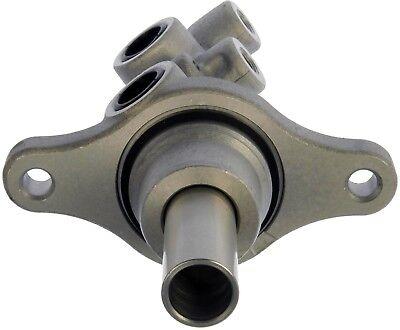 Brake Master Cylinder fits 2008-2008 Mercury Milan  DORMAN FIRST STOP