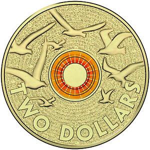 2015-Australia-2-Dollar-Anzac-Remembrance-Day-Orange-Ring-Commemorative-Coin