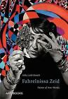 Fahrelnissa Zeid: Painter of Inner Worlds by Adila Laidi-Hanieh (Hardback, 2017)