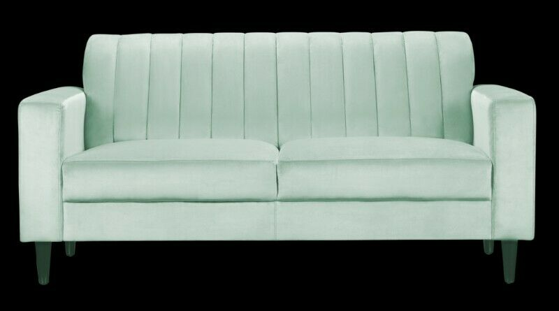 Couch - Ad posted by Isaacs