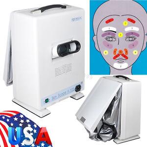 USA-Pro-Facial-Skin-Scope-Scanner-Analyzer-Diagnosis-Antii-Age-Beauty-Machine
