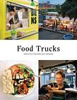 Food Trucks (2015, Gebundene Ausgabe)