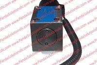 Solenoid For Caterpillar Forklift Dp30hs, Dp30n, Dp30nt,dp33n,dp35n, Dp35nt