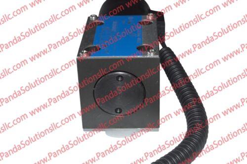 31765-FJ20A SOLENOID VALVE FOR NISSAN FORKLIF TRUCK 31765FJ20A