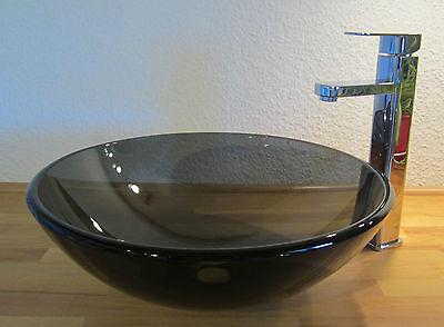 Waschbecken collection on eBay! | {Waschbecken rund glas 26}