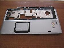 Original Oberteil ,Handauflage,Touchpad,Maus aus hp dv9500 / hp spare 448010-001