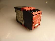 Telemecanique; Type XPS-ASF; Preventa