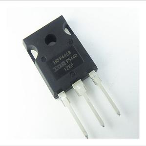 1PCS-IRFP4468PBF-IRFP4468-TO-247-100V-195A-520W
