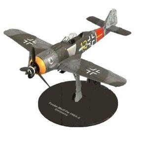 1-72-Aircraft-Ixo-Altaya-FOCKE-WULF-FW-190A-8-GERMANY-47