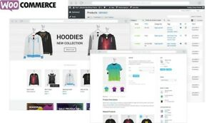 Ecommerce-Website-Design-Start-selling-your-products-online-Shopify-WordPress