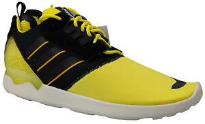 Details zu Adidas Originals ZX 8000 Boost Herren Sneaker Laufschuhe B26369 Gr 38,5 45 NEU
