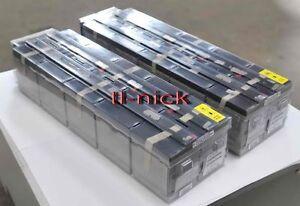 HP R5500 XR UPS WINDOWS 8 X64 DRIVER