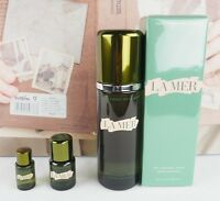 La Mer The Treatment Lotion - Choose Your Size: 5ml, 15ml Or Full Size 150ml