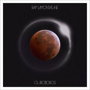 RAY-LAMONTAGNE-OUROBOROS-VINYL-LP-NEU
