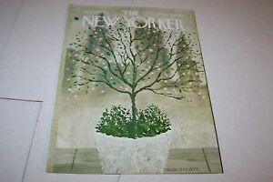 APRIL-25-1970-NEW-YORKER-magazine-cover