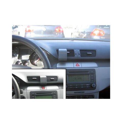 KFZ Halter 853603 Brodit ProClip VW Passat 2005-2014